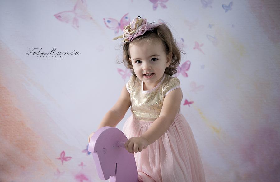 Fotograf dziecięcy na ŚLĄSKU, GLIWICE, KATOWICE, ZBROSŁAWICE, ZABRZE, TARNOWSKIE GÓRY